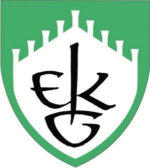 EKG-Logo